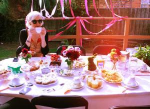 tea party01